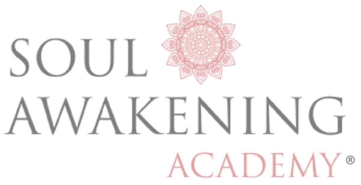 Soul Awakening Academy
