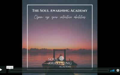 June – Learn