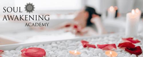 Ritual Bathing