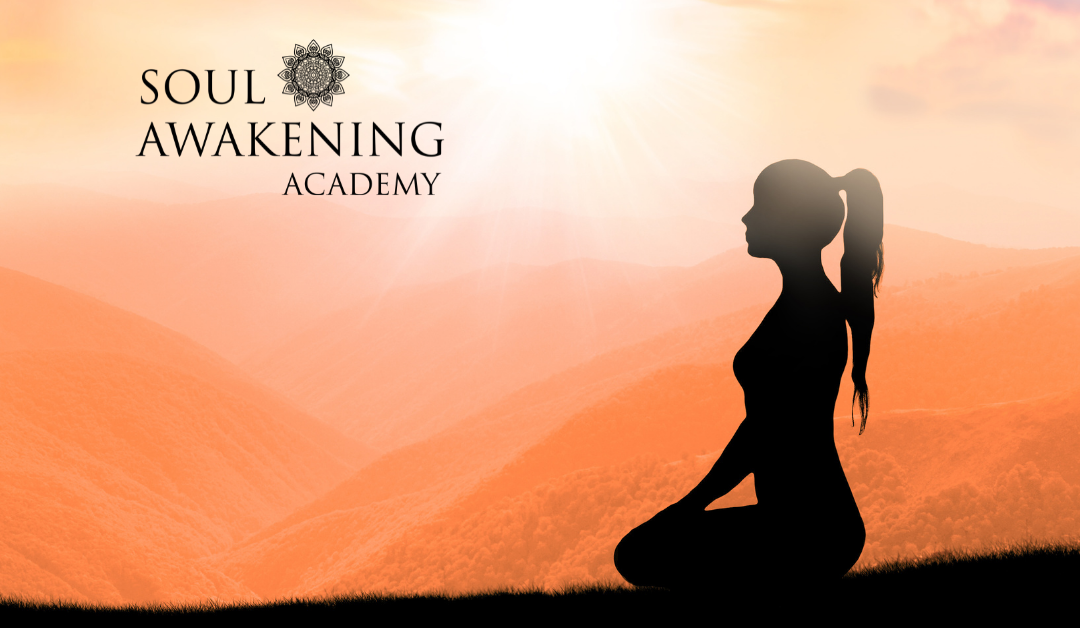 Activate Your Inner High Priestess and Heal Your Sacral Chakra